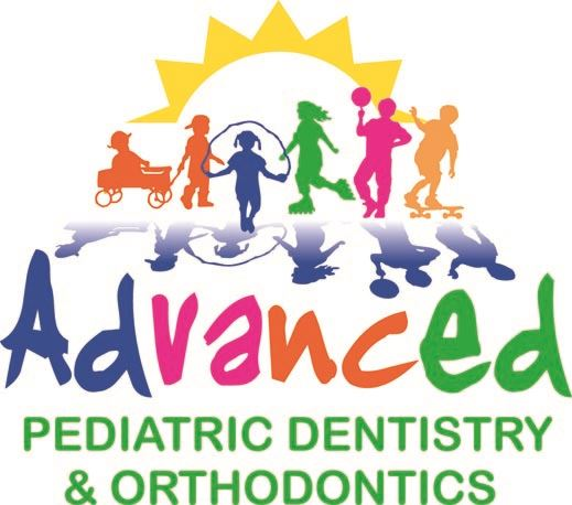 Advanced Pediatric Dentistry and Orthodontics