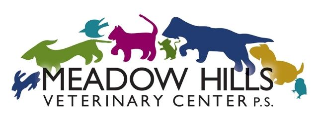 Meadow Hills Veterinary Center